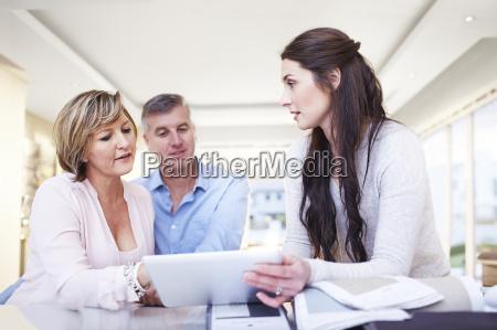 beratung konsultation kommunikation verbindung anschluss konnektivitaet