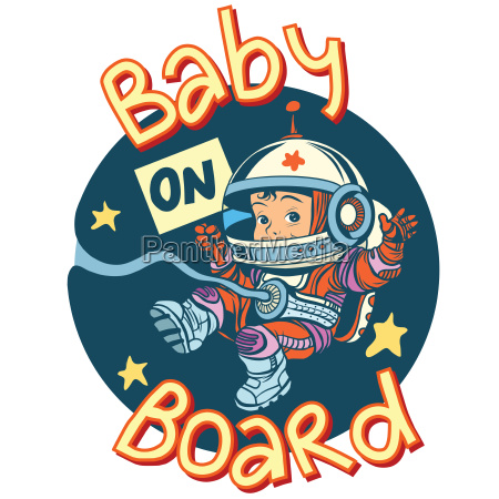 baby an bord zeichen der schwangerschaft