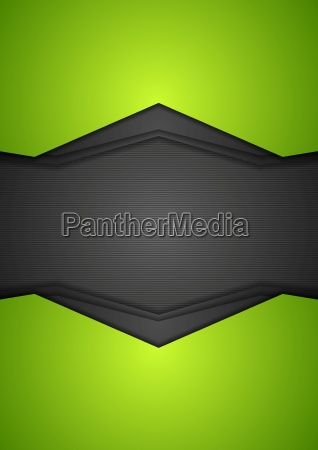 abstract corporate tech background