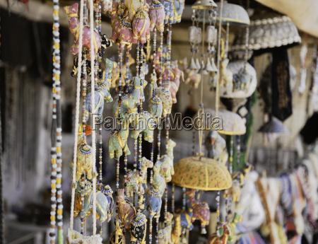 travel souvenir amman jordan middle east