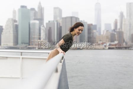 fahrt reisen stadt freizeit tourismus blick