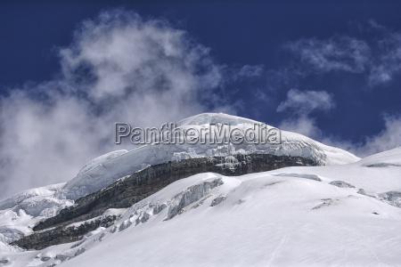 fahrt reisen nationalpark wolke outdoor freiluft