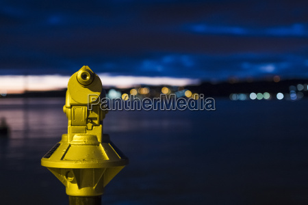 fahrt reisen nacht nachtzeit fernweh golden