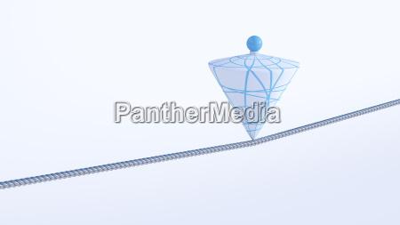 blau bewegung regung positionsaenderung translokation verschiebung