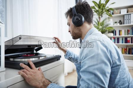 freizeit musik entspannung raum nostalgie entspannt