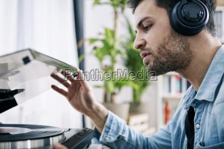 profil freizeit musik entspannung portrait portraet