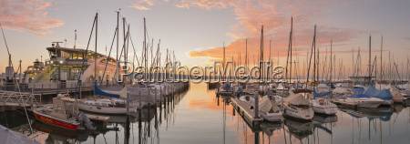 germany constance staad marina