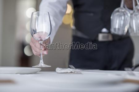 restaurant menschen leute personen mensch glas