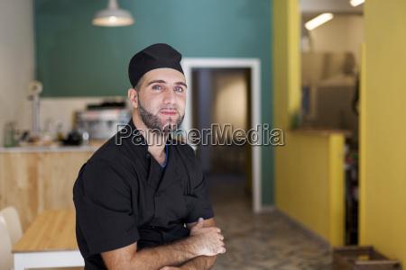 restaurant menschen leute personen mensch arbeitsstelle