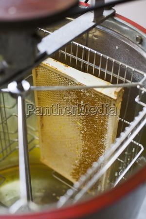 essen nahrungsmittel lebensmittel nahrung industrie maschinerie