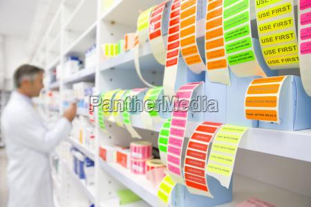 gesundheit freundlich erwachsen heilen klinik stoff