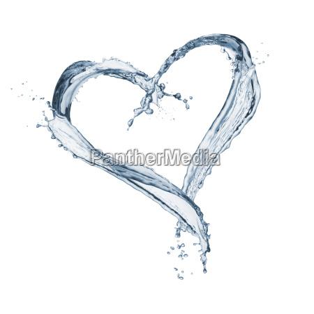 spritzwasser