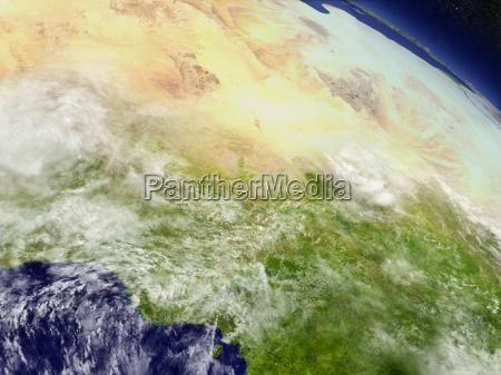 himmelskarte globus atlas weltkarte landkarte