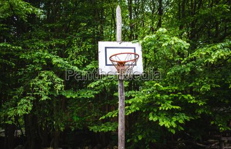 basketball reifen