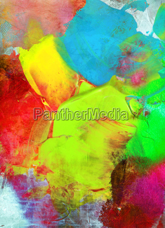 paint painting colorful textures