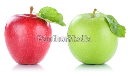 apple fruit apples fruit fruits isolated