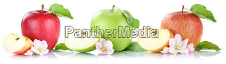 apple fruit apples fruits isolated exempted