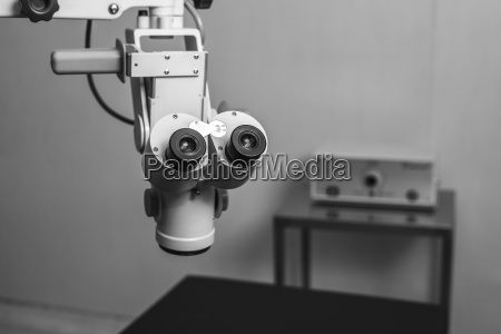 gesundheit auge oculus ophthalmos organ ausruestung