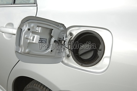 objekt gegenstand brennstoff gas diesel tank