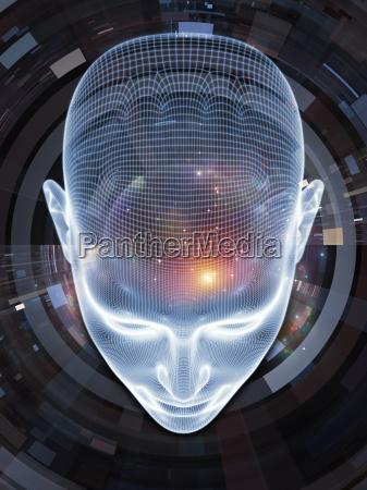 virtuelle insight