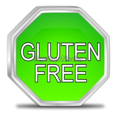 essen nahrungsmittel lebensmittel nahrung diaet knopf