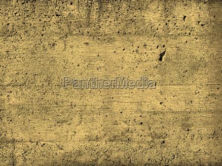 beton stoff rauschgift betaeubungsmittel suchtmittel droge