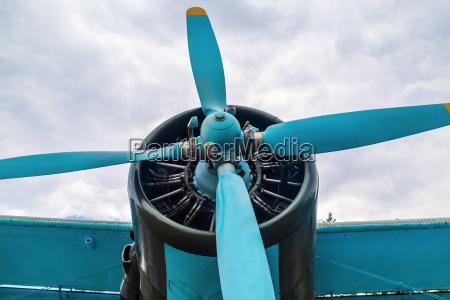 verkehr verkehrswesen propeller weinlese fahrzeug vehikel