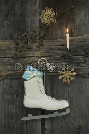 kerze advent vorweihnachtszeit party feier fest