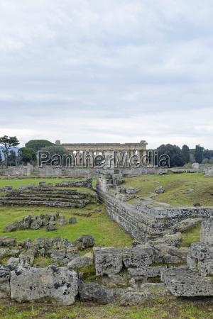 fahrt reisen historisch geschichtlich tempel griechisch