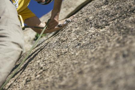 sport risiko serie outdoor freiluft freiluftaktivitaet