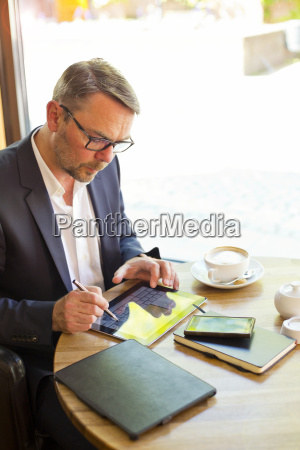 cafe menschen leute personen mensch portrait