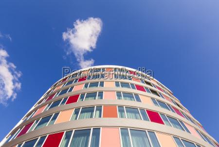 farbe modern moderne fenster luke glasfenster