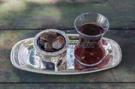 cafe essen nahrungsmittel lebensmittel nahrung tee