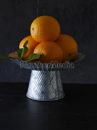 stilleben innen frucht obst inneres suedfrucht