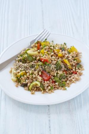 essen nahrungsmittel lebensmittel nahrung innen korn