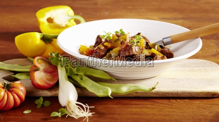 essen nahrungsmittel lebensmittel nahrung pfeffer makro