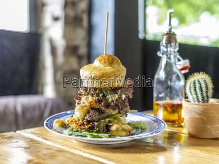 restaurant essen nahrungsmittel lebensmittel nahrung innen
