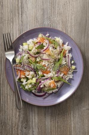 essen nahrungsmittel lebensmittel nahrung innen fisch