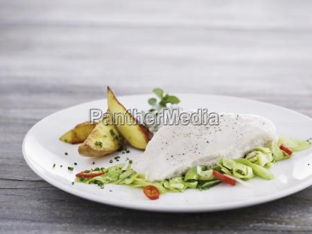 essen nahrungsmittel lebensmittel nahrung innen serie