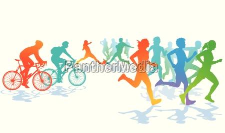 sport, freizeit - 18063032