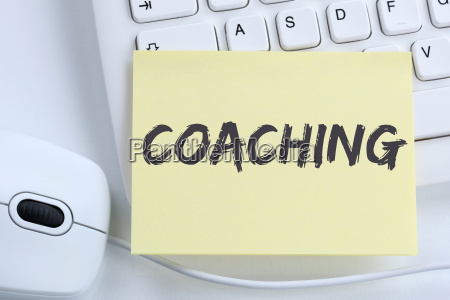 coaching advice training personal workshop training