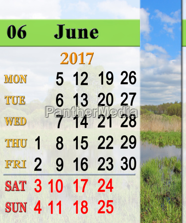 sommer sommerlich datum zeitpunkt zeitangabe jahreszahl