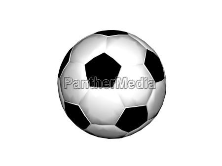 fussball freigestellt