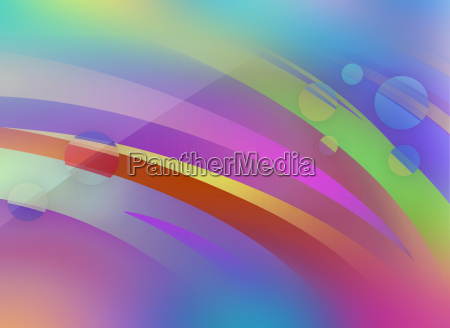 background abstract design