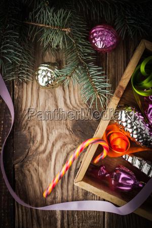 arbol anyo nuevo festival marea de