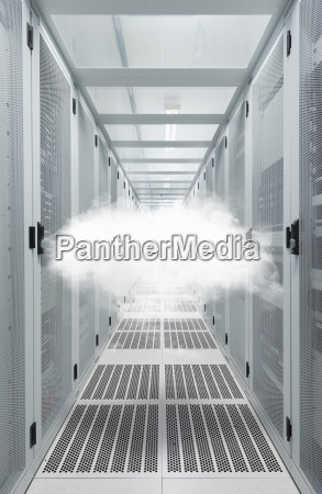 bestellen ordern industrie zukunft wolke buerogebaeude