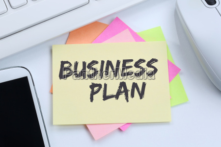 business plan business plan analysis strategy
