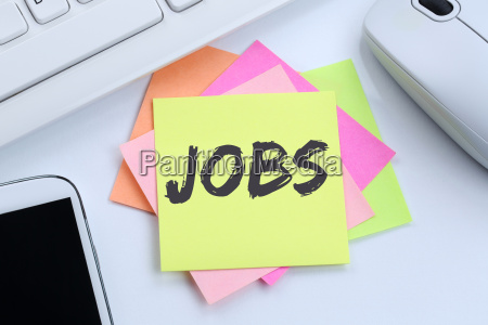 jobs jobs jobs vacancies job search