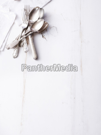 stilleben essen nahrungsmittel lebensmittel nahrung silber