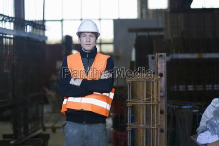 bestellen ordern industrie maennlich mannhaft maskulin